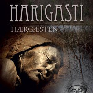 1608_harigasti_web